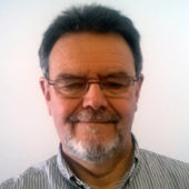 David Callaghan