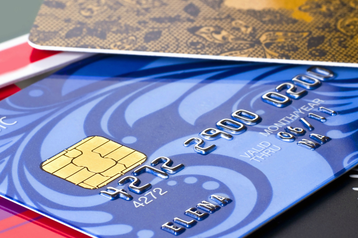 emv smart card products