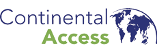 access control partners